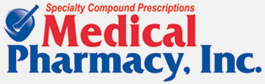 Medical Pharmacy, Inc