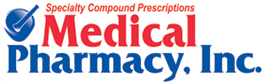 Medical Pharmacy, Inc. - THE MEDICINE YOU NEED. THE SERVICE YOU DESERVE.
